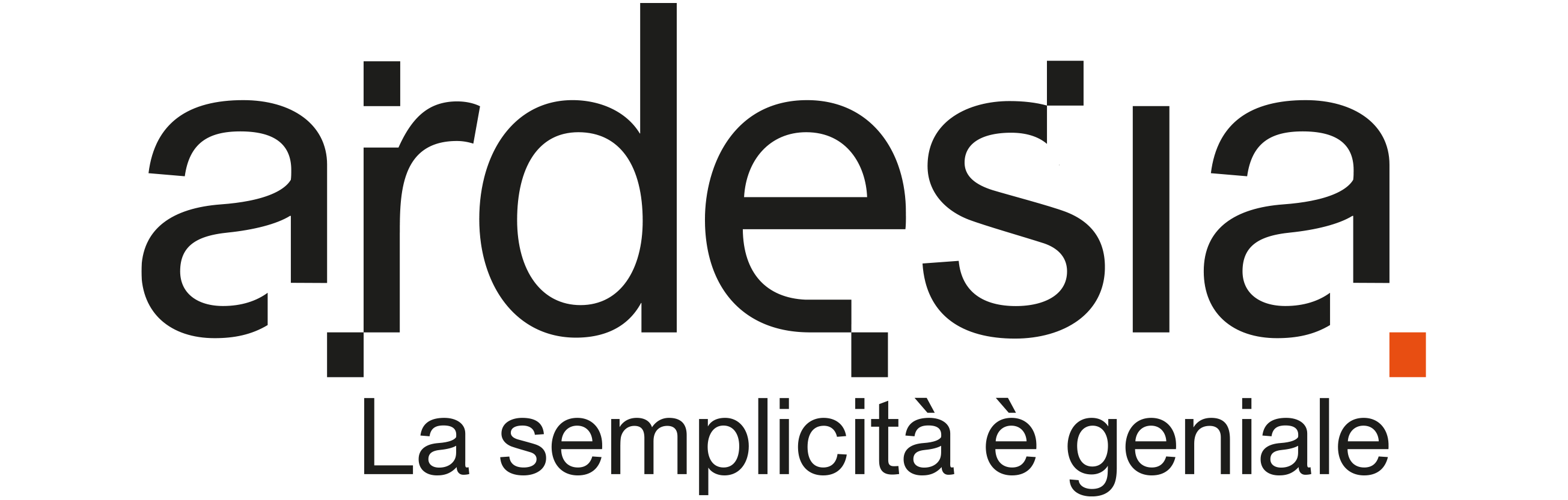 www.ardesia.it