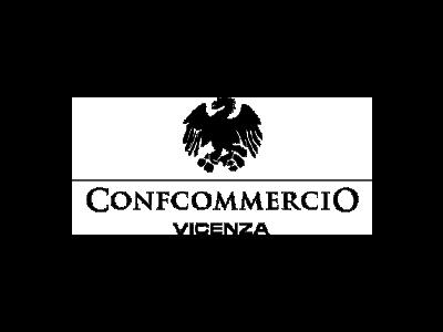 confcommercio-vicenza-cliente-ardesia
