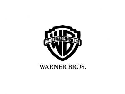 warner-bros-case-history